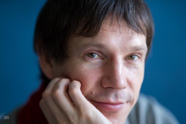 Психолог Сергей Иванов Челябинск