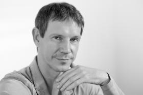 Сергей Иванов, психолог, Челябинск