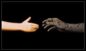 Созависимые отношения и здоровая привязанность